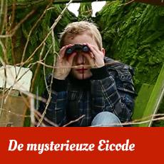 https://hetscharrelei.nl/het-bedrijf/de-mysterieuze-eicode/